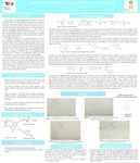 Synthesis and Biological Evaluation of New Ceramide Analogs